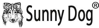 Sunny Dog-Logo